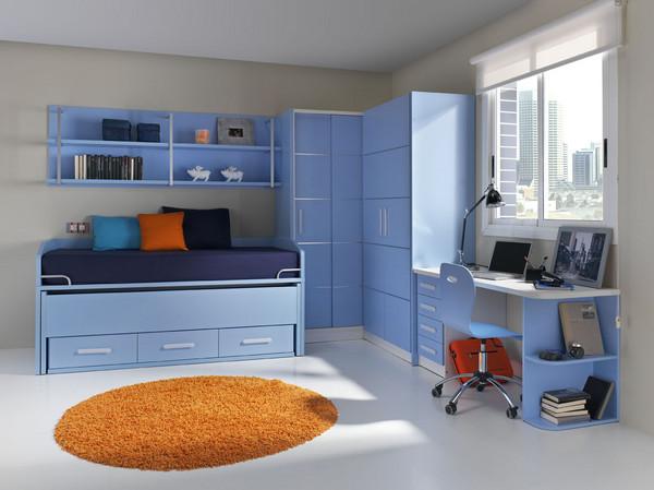 Muebles Cruz Fabricante Muebles De Cocina En Madrid Jpg Pictures to