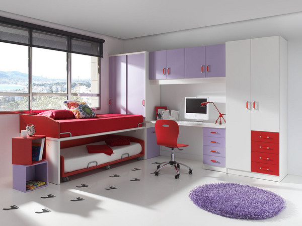 Fabricante muebles orts for Muebles orts