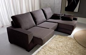 Cedos - Confort 2000