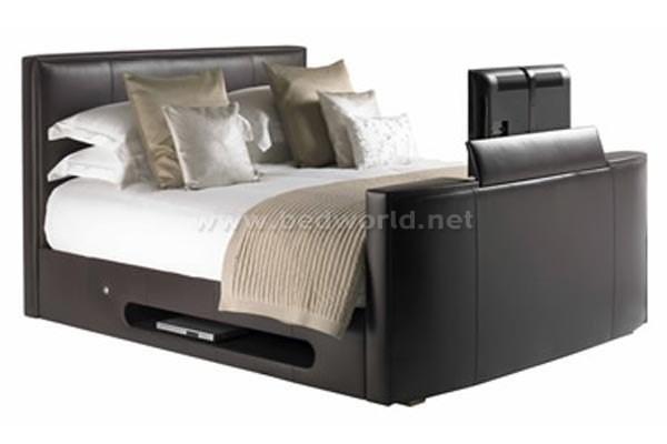 Tv Beds Provincias M 195 161 Laga Furniture And Lighting