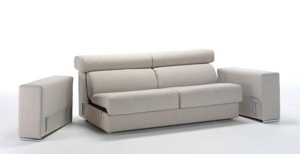 Suinta fabricante murcia - Fabricantes sofas yecla ...