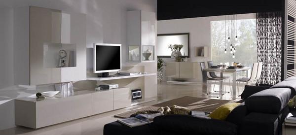 muebles benicarlo fabricante canapes