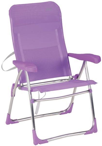 Indual mobiliario crespo valkit mobiliario easy chairs - Indual mobiliario ...