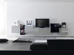 Muebles Verge