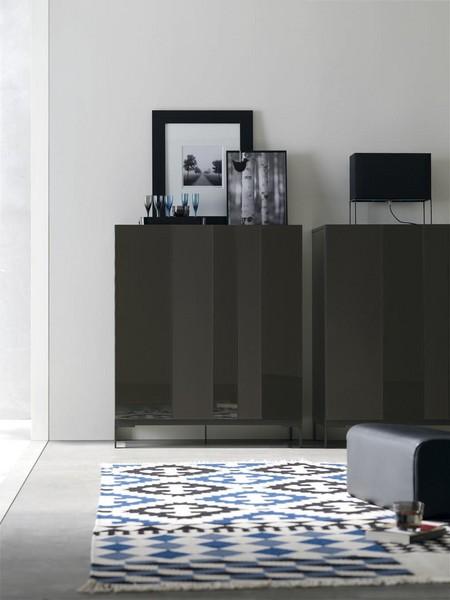 Fabricante muebles verge - Fabricante muebles ...