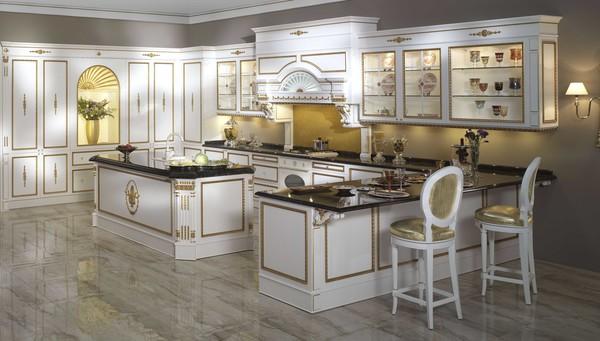 Muebles pico furniture and lighting manufacturers infurma for Muebles de cocina alve