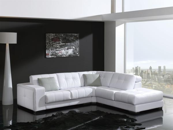 Nectar living home fabricante mamparas - Fabricantes sofas yecla ...