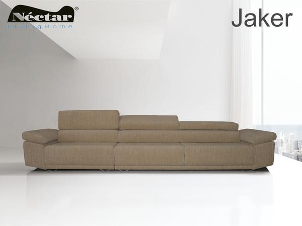 Nectar living home fabricante sof s cama - Fabricantes sofas yecla ...
