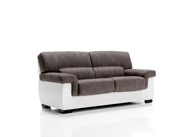 Nectar living home fabricante sillones - Fabricantes sofas yecla ...