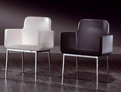 Fabricantes de mobiliario e iluminaci n y dise o - Indual mobiliario ...