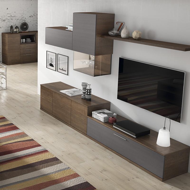 Lan mobel furniture and lighting manufacturers infurma Mobel