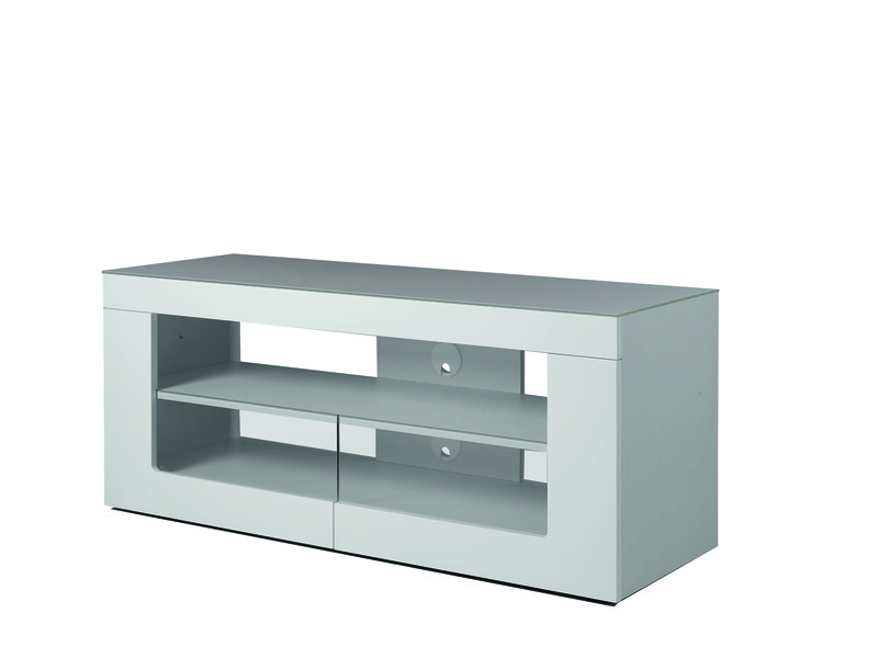 Creaciones gisan fabricante mueble kit - Muebles kit espana ...