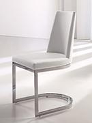 Fabricantes de muebles mobiliario e iluminaci n y dise o - Indual mobiliario ...
