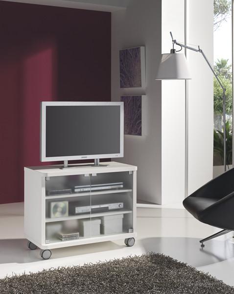 Muebles televisor dormitorio 20170807181355 for Muebles orts