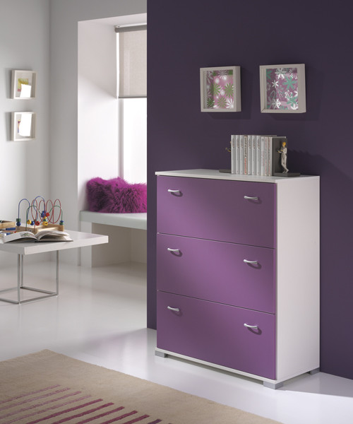 Muebles orts fabricante mesas for Muebles de oficina orts