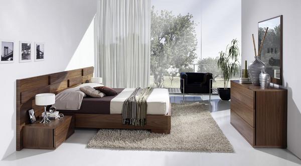 Muebles benicarlo fabricante canapes for Mobiliario dormitorio matrimonio