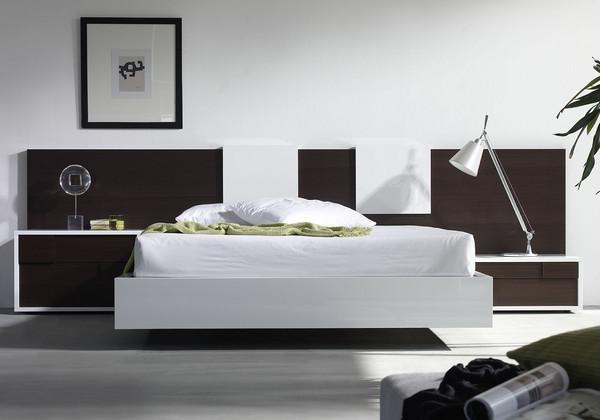 Muebles benicarlo fabricante salones for Fabricantes muebles salon