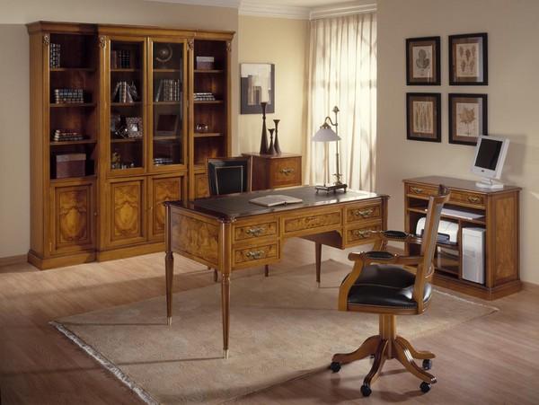 Aparicio y navarro mobles auxiliars fabricante mueble bar - Muebles aparicio almedinilla catalogo ...