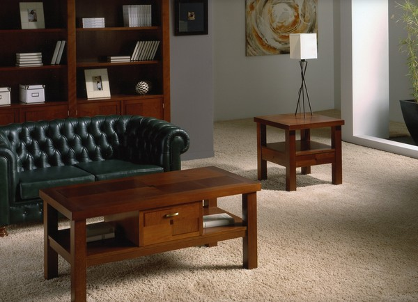 Bar muebles navarro - Muebles aparicio catalogo ...
