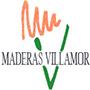 Maderas Villamor