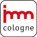 www.imm-cologne.com - expositores infurma