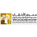 www.dubaiwoodshow.com - expositores infurma