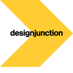 thedesignjunction.co.uk - expositores infurma