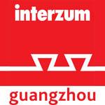 www.interzum-guangzhou.com - expositores infurma