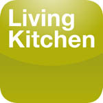 www.livingkitchen-cologne.com - expositores infurma