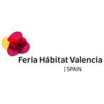 www.feriahabitatvalencia.com - expositores infurma