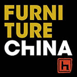 www.furniture-china.cn - expositores infurma