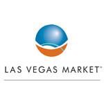 www.lasvegasmarket.com - expositores infurma