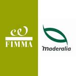 fimma-maderalia.feriavalencia.com - expositores infurma