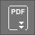 catálogos PDF