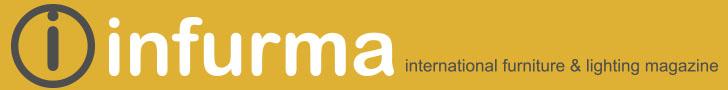 infurma.es su portal internacional de muebles e iluminación