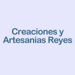 Creaciones y Artesania Reyes