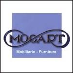 Mogart