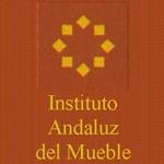 Instituto Andaluz del Mueble
