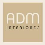 A.D.M. Interiores