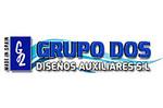 Grupo Dos