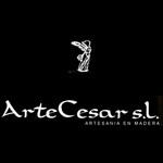 Artecesar, S.L.