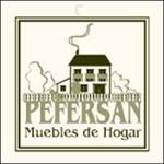Pefersan