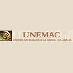 Empresa - Unemac