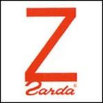 Sofas Cama Zarda