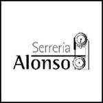 Serreria Alonso