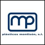 Plásticos Montisón