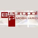 Mobiliario Europol