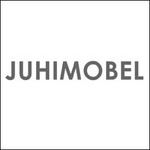 Juhimobel