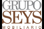 Muebles Grupo Seys
