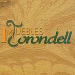 Muebles Torondell